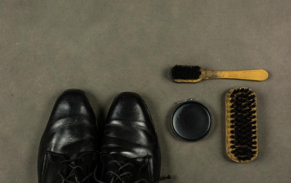 Cuidados para mantener tus zapatos de piel como el primer día