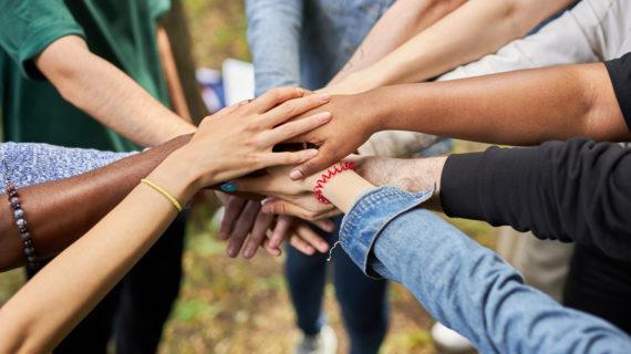En Hosbo hemos colaborado condiversas ONGS y Organizaciones